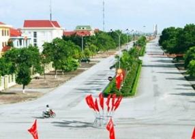 Dự án: Cung cấp và lắp đặt hệ thống camera giám sát cho khối mầm non huyện Đan Phượng - TP Hà Nội