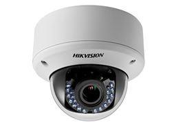 Camera Samtech STH-2920-CV